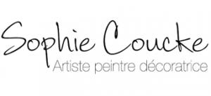 Peintre Decorateur Sophie Coucke